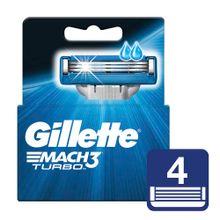 repuesto-para-maquina-de-afeitar-gillete-mach-3-turbo-caja-4un