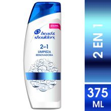 shampoo-head-shoulders-2-en-1-limpieza-renovadora-frasco-375ml