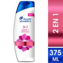 shampoo-head-shoulders-2-en-1-suave-y-manejable-frasco-375ml