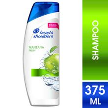 shampoo-head-shoulders-manzana-fresh-frasco-375ml