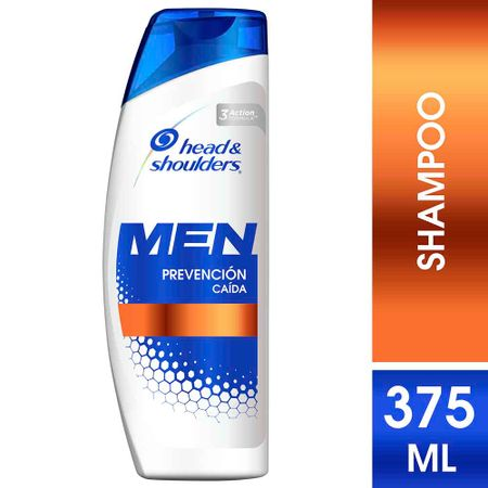 shampoo-head-shoulders-men-prevencion-caida-frasco-375ml