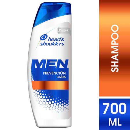 shampoo-head-shoulders-men-prevencion-caida-frasco-700ml
