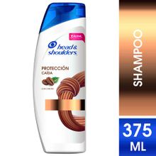 shampoo-head-shoulders-proteccion-caida-frasco-375ml