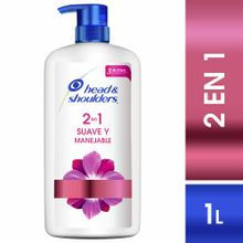 shampoo-h-s-suave-y-manejable-2-en-1-botella-1l