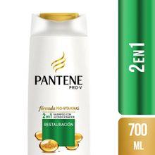 shampoo-pantene-2-en-1-pro-v-restauracion-frasco-700ml