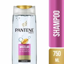 shampoo-pantene-micellar-frasco-750ml