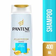 shampoo-pantene-pro-v-brillo-extremo-frasco-400ml