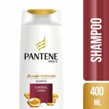 shampoo-pantene-pro-v-control-caida-frasco-400ml