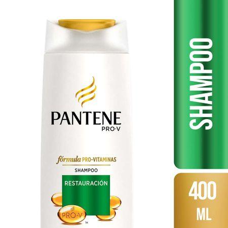 shampoo-pantene-pro-v-restauracion-frasco-400ml