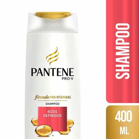 shampoo-pantene-pro-v-rizos-definidos-frasco-400ml