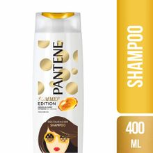 shampoo-pantene-summer-edition-frasco-400ml