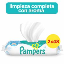 toallitas-humedas-para-bebe-pampers-fresh-clean-paquete-96un