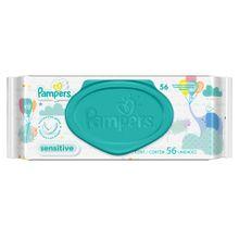 toallitas-humedas-para-bebe-pampers-sensitive-paquete-56un