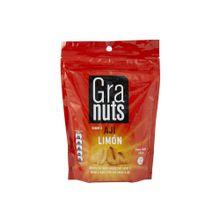 aji-limon-granuts-bolsa-180g