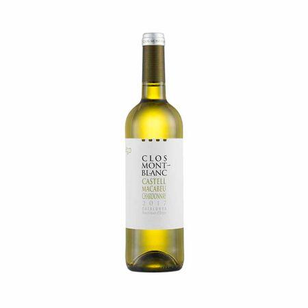 vino-clos-montblanc-castell-blanco-botella-750ml
