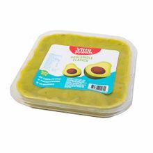 guacamole-clasico-vitta-fresh-paquete-225g