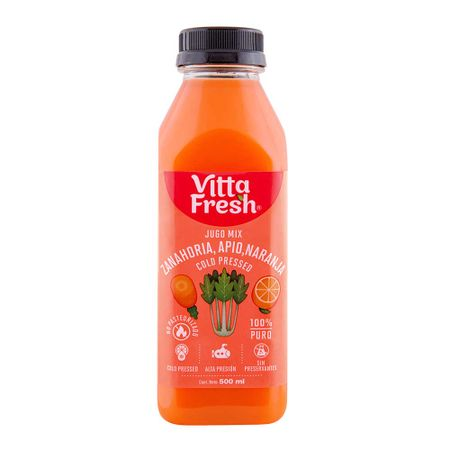 jugo-vitafresh-zanahoria-apio-botella-500ml