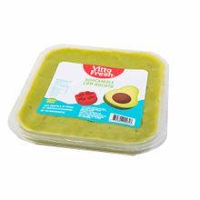 guacamole-vitta-fresh-con-rocoto-bandeja-225gr