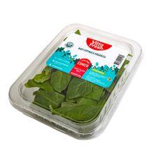 espinaca-vittafresh-baby-organica-bandeja-140gr
