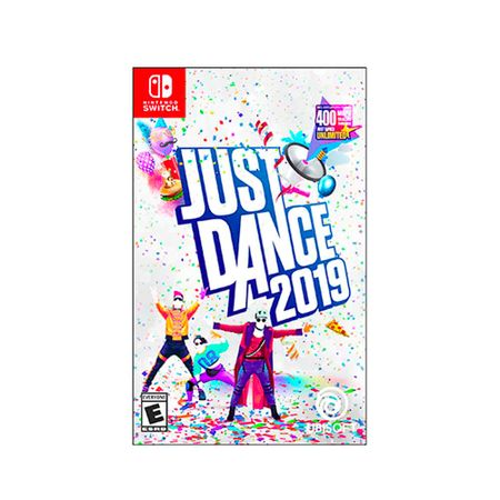 videojuego-nintendo-switch-just-dance-19