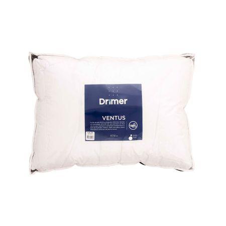almohada-drimer-ventus-firm-paquete-1un