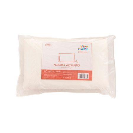 almohada-viva-home-memory-foam-ergonomica-60x40-paquete-1un