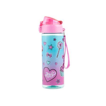 botella-jojo-siwa-650ml