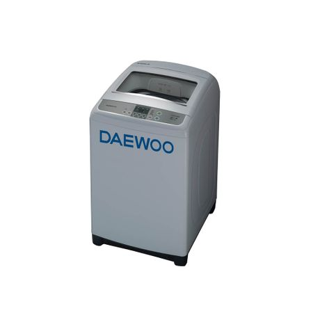 lavadora-daewoo-carga-superior-16kg-dwf-160gmg-plateado