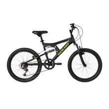 bicicleta-goliat-208bd2079ca140-sierra-n-verde
