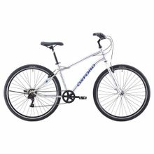 bicicleta-ox-29-capital-6v-gri-azu