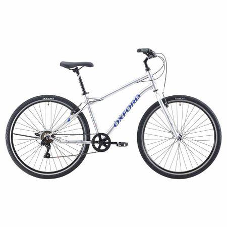 bicicleta-ox-29-capital-6v-gri-azu