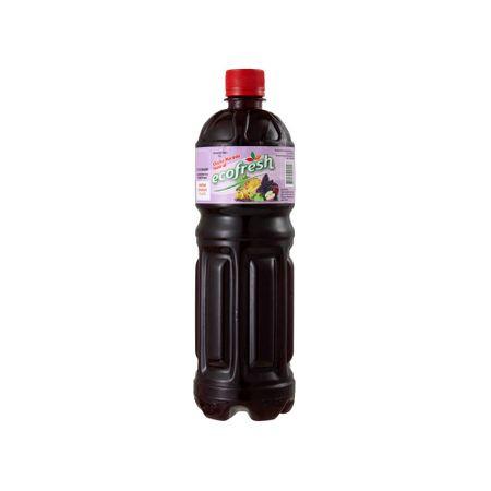 chicha-morada-natural-ecofresh-botella-1l