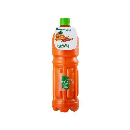 jugo-de-naranja-y-zanahoria-ecofresh-botella-1l