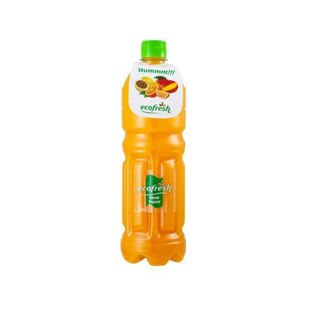 jugo-de-nectar-tropical-ecofresh-botella-1l