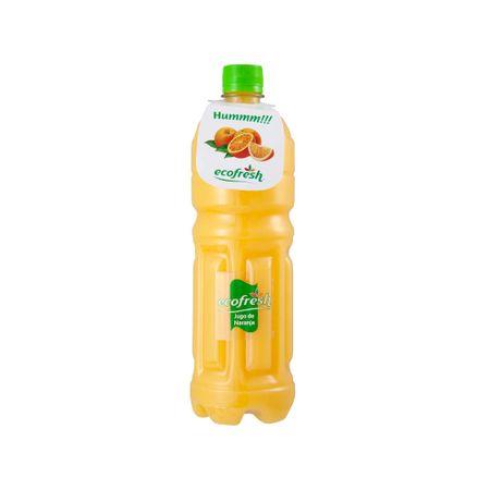 jugo-de-naranja-ecofresh-botella-1l