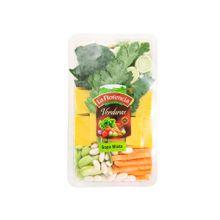verduras-para-sopa-mixta-la-florencia-bandeja-500g