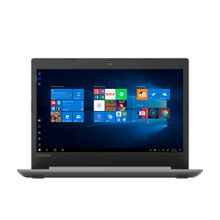 notebook-lenovo-ideapad-330-14-intel-celeron-500gb-platinum-grey