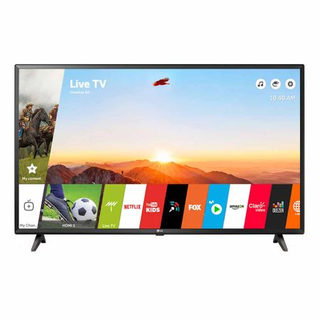 televisor-lg-led-50-uhd-4k-smart-tv-50uk6300