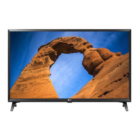 televisor-lg-led-32-hd-smart-tv-32lk540bpsa