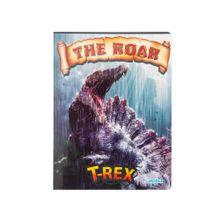 cuaderno-t-rex-rayado