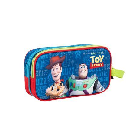 cartuchera-toy-story-doble-cierre