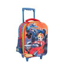 maleta-mickey