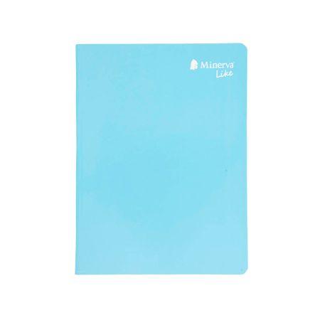 cuaderno-deluxe-minerva-like-rayado-84-hojas