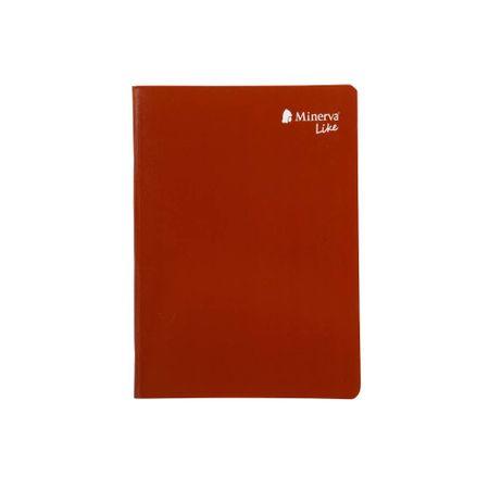 cuaderno-deluxe-minerva-like-triple-renglon-84-hojas