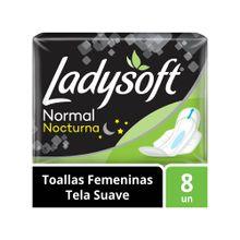 toallas-higienicas-ladysoft-nocturna-con-alas-paquete-8un