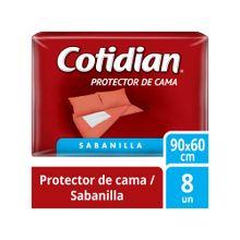 protector-de-cama-cotidian-sabanilla-paquete-8un