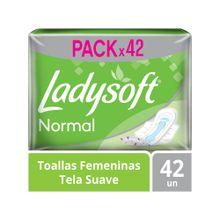 toallas-higienicas-ladysoft-normal-con-alas-paquete-42-un