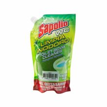 desinfectante-liquido-de-bano-sapolio-removedor-de-sarro-wc-limon-doypack500ml