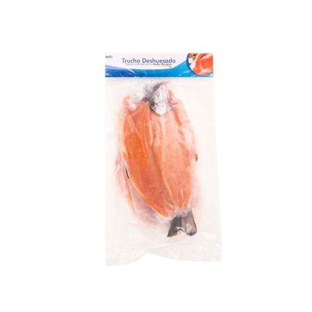 trucha-deshuesada-bell-s-empaque-600g