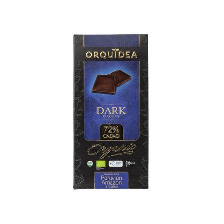 chocolate-orquidea-dark-72-cacao-barra-90g